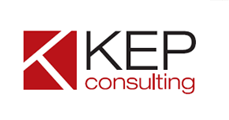 KEP Consulting